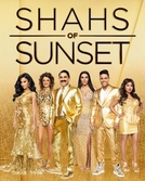 Os Reis de Beverly Hills (Shahs of Sunset)