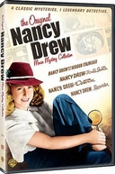 Nancy Drew e a Escada Secreta (Nancy Drew and the Hidden Staircase)