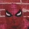 Curta-Metragem: O Primeiro Homem-Aranha | Tec Cia
