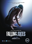 Falling Skies (3ª Temporada) (Falling Skies (Season 3))