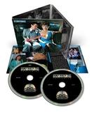 Scorpions - Lovedrive (Albumplayer) - 50th Anniversary Deluxe Edition (Scorpions - Lovedrive (Albumplayer) - 50th Anniversary Deluxe Edition)