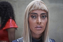 Muslim Drag Queens - Poster / Capa / Cartaz - Oficial 1