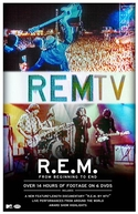 R.E.M. by MTV (R.E.M. by MTV)