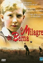 O Milagre de Berna - Poster / Capa / Cartaz - Oficial 2