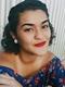 Renatha Alves