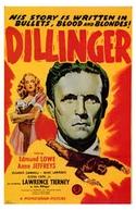 Dillinger (Dillinger)
