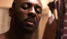 No Good Deed Official Trailer (2014) Idris Elba, Taraji P. Henson HD