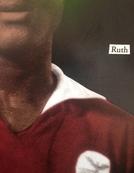 Ruth (Ruth)