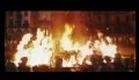 Libertarias Trailer