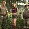 Jumanji: Bem-Vindo à Selva   Sequência ganha seu primeiro trailer!
