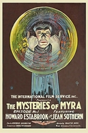 The Mysteries of Myra (The Mysteries of Myra)