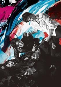 The Count of Monte-Cristo: Great Revenge - Poster / Capa / Cartaz - Oficial 1