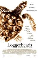Tartarugas Também Choram (Loggerheads)