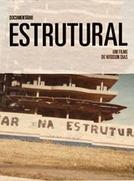 Estrutural (Estrutural)