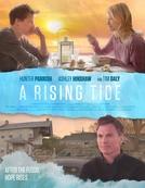 Depois da Tempestade (A Rising Tide)