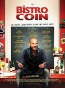 Au Bistro du Coin (Au Bistro du Coin)