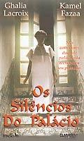 Os Silêncios do Palácio - Poster / Capa / Cartaz - Oficial 3