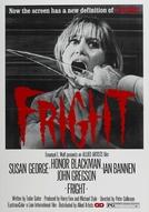 Uma Noite de Pavor (Fright)