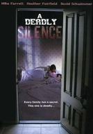 Violação Fatal (A Deadly Silence)