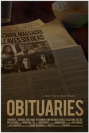 Obituaries (Obituaries)