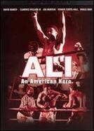 Ali: Um Herói Americano (Ali: An American Hero)