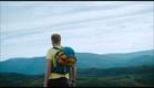 Out of Nature (Mot naturen) 2014 Ole Giæver Film Trailer