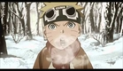The Last -  NARUTO O Filme (Trailer Dublado)