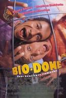 Malucos Por Natureza (Bio-Dome)