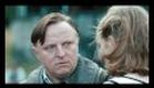 Berlin '36 - Trailer
