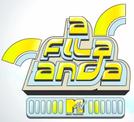 A Fila Anda - MTV (A Fila Anda - MTV)
