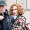 "CineNews: Rachel Weisz começa a filmar o drama ""Denial"" na Inglaterra – Película Criativa"