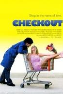 Checkout (Checkout)