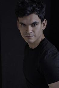 Juan Camilo Castillo