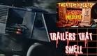 """Cobra Thunderbolt Trailer 1984 """"ACTIONsploitation """""""