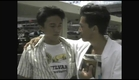 Donnie Yen TVseries:The Last Conflict ,刑警本色(1988)Theme song