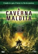 A Caverna Maldita (Caved In)