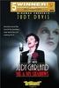 A Vida com Judy Garland: Eu e Minhas Sombras
