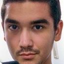 Eduardo Ben Lima