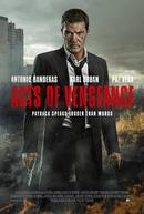 Assassinos Múltiplos (Act of Vengeance)