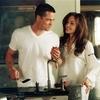 Película Criativa: Os melhores casais do cinema