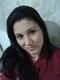 Gilmara Assunção