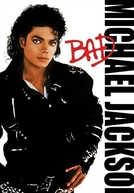 Michael Jackson: Bad (Michael Jackson: Bad)