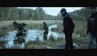 JEZIORAK - zwiastun (premiera: 17 października 2014)