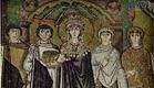 Império Bizantino (parte 01) - Grandes Civilizações