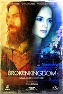 Broken Kingdom (Broken Kingdom)