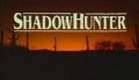 Shadowhunter(1993)