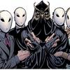 """[SÉRIES] A Corte das Corujas está chegando a """"Gotham"""""""