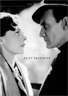 Desencanto (Brief Encounter)
