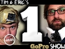 Tim and Eric's Go Pro Show (Tim and Eric's Go Pro Show)