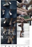 São Paulo Companhia de Dança (São Paulo Companhia de Dança)